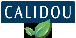 logo-menu-header
