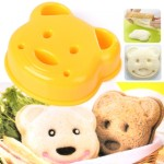 2-2acs-Bear-sandwich-mould-sandwich-bread-mould-diy-mould-800x800