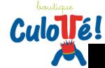 boutique-culotte