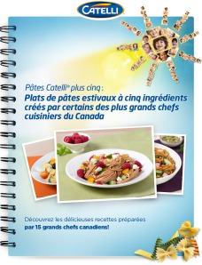 catelli_ProjectHunger2014_CoverCookbook_fr