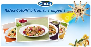 catelli_ProjectHunger2014_French