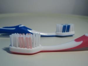 toothbrush-284110_640
